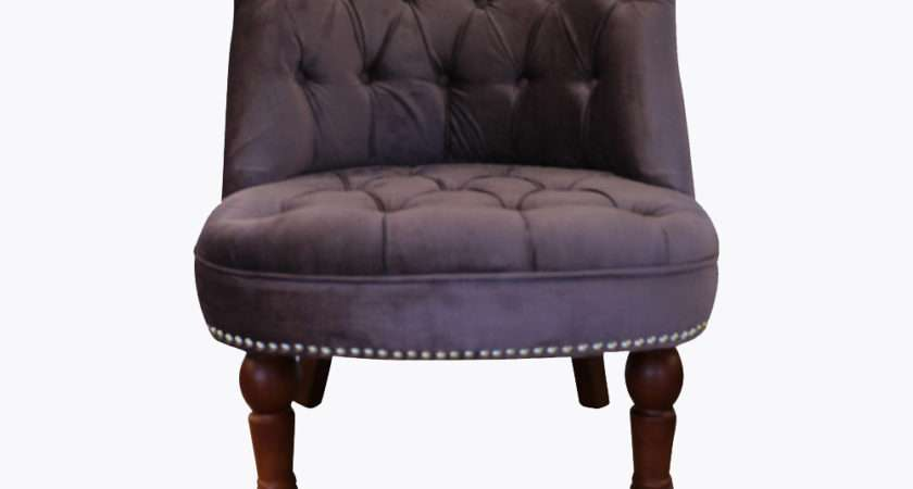 Simply Chaise Leading Longue Specialist