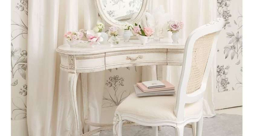 Simply Shabby Chic Furniture Your Interior Design