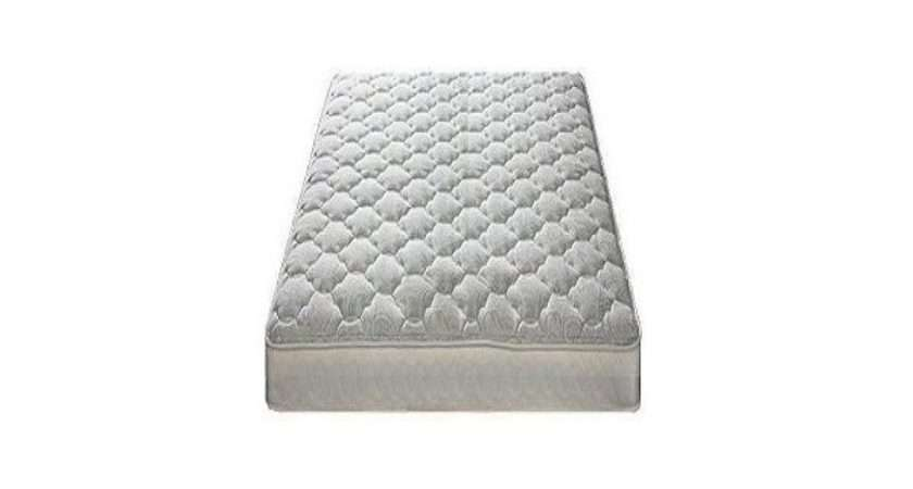 Single Spring Pocket Sprung Mattress Memory