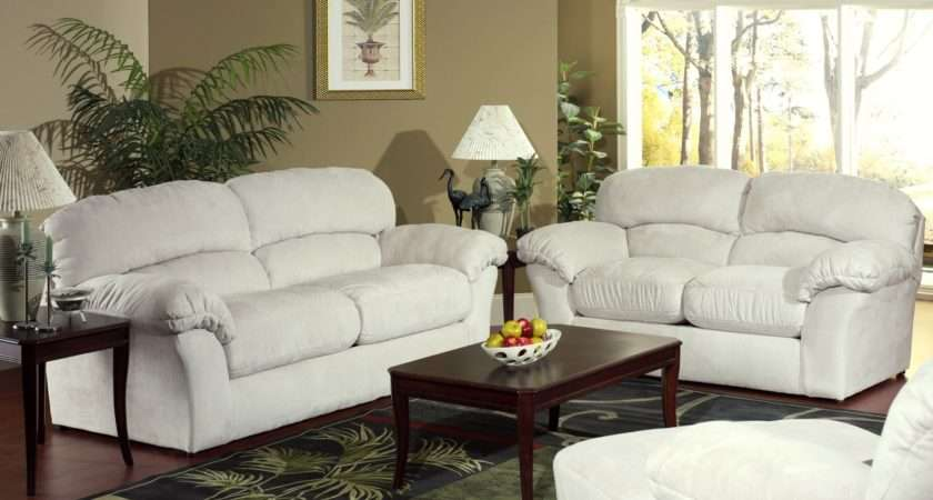 Sitting Room Sofa Sets Contemporary Living Furniture