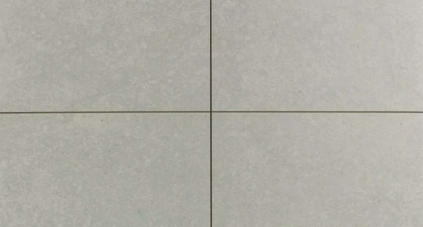 Skyros Blanco Wall Floor Tile Tiles