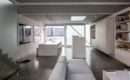 Slip House Brixton Property London Architect