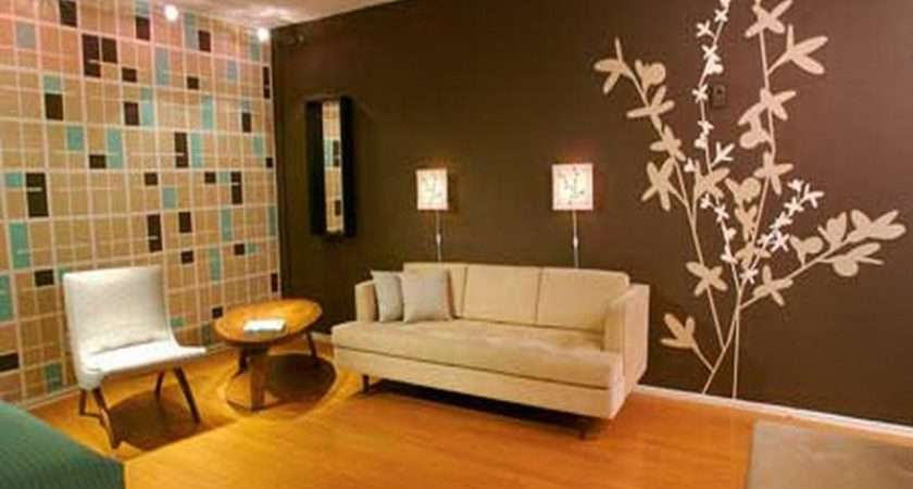 Small Apartment Decorating Cheap Ideas