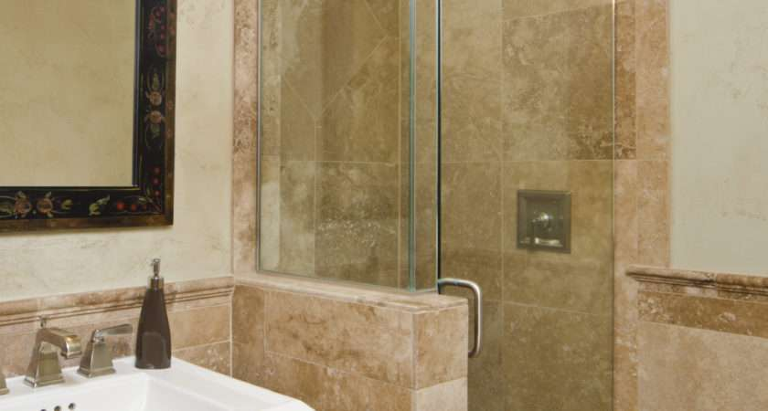 Small Bath Remodel Raleigh Flickr Sharing