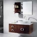 Small Bathroom Cabinets Designs Ideas Trends