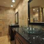 Small Bathroom Designs Home Kitchen Ideas