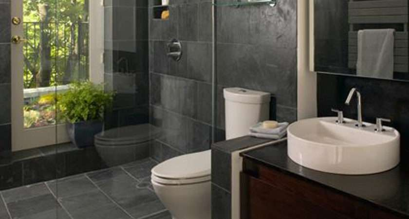 Small Bathroom Remodel Budget Cheap House Remodeling