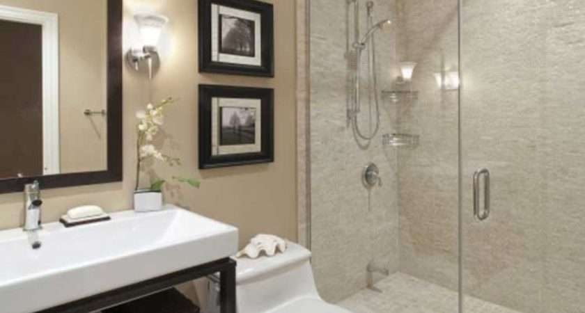 Small Bathroom Remodel Ideas Clever Design Create