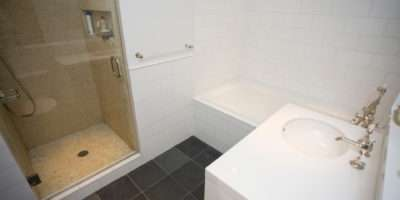 Small Bathroom Remodeling Nyc Shower Stalls Sink