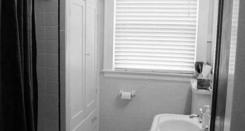 Small Bathroom Remodels Budget