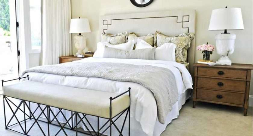 Small Bedroom Decorating Ideas Tidy Space