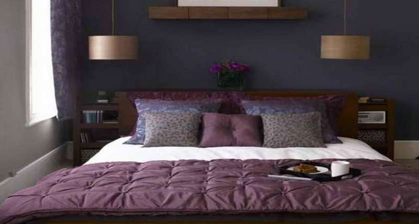 Small Bedroom Design Ideas Couples Home Interior