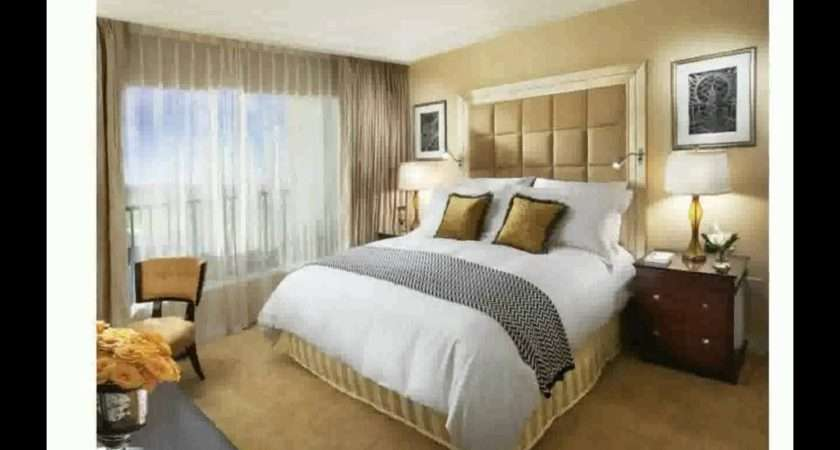 Small Bedroom Design Ideas Women Youtube