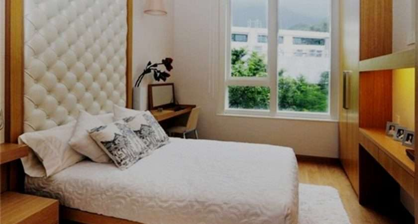 Small Bedroom Designs Couples Design Decoration