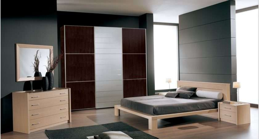 Small Bedroom Designs Couples Types Decorating