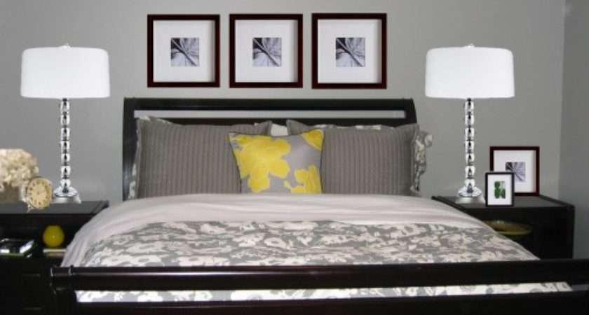 Small Bedroom Ideas Couples Real Estate