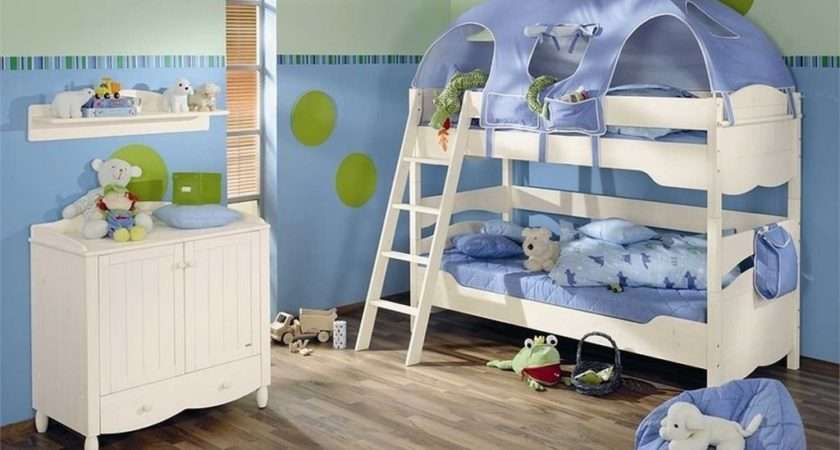 Small Cabin Beds Bedrooms Room