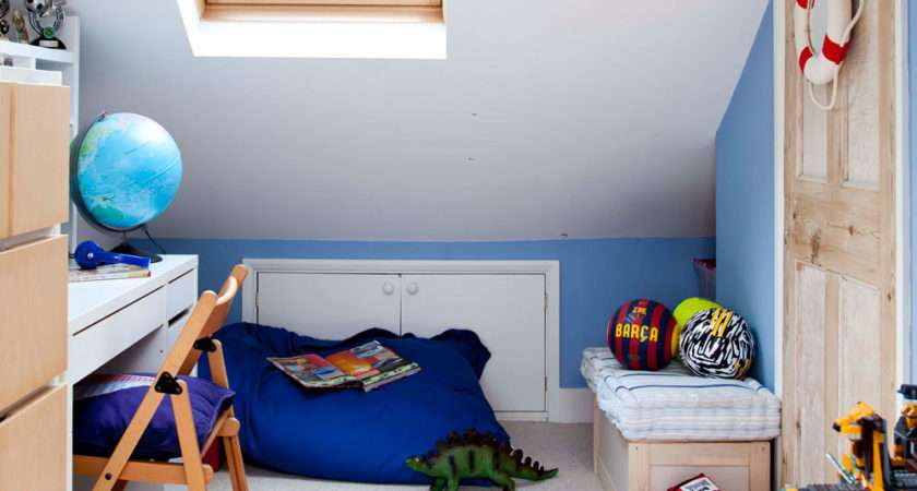 Small Children Room Ideas Rooms