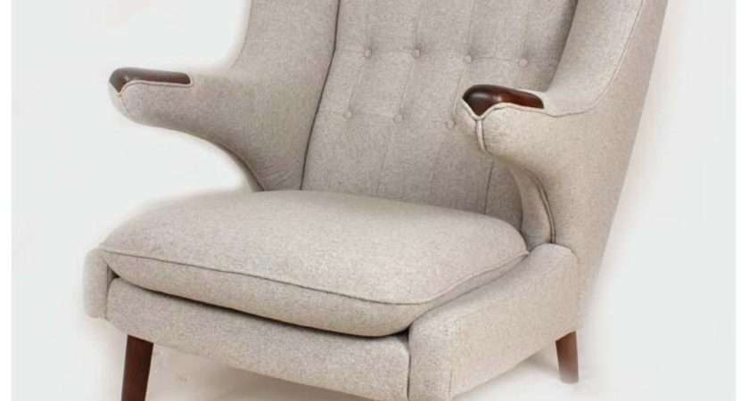 Small Comfortable Armchairs Vidrian Chairs