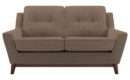 Small Contemporary Sofas Furniture Designs