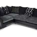 Small Corner Sectional Couch Sofas Rooms