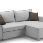 Small Corner Sofa Best Sofas Ideas Sofascouch