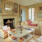 Small Cottage Interiors Joy Studio Design Best