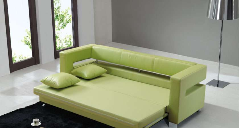 Small Couch Tiny Room Bedroom Sofa Beds Bedrooms