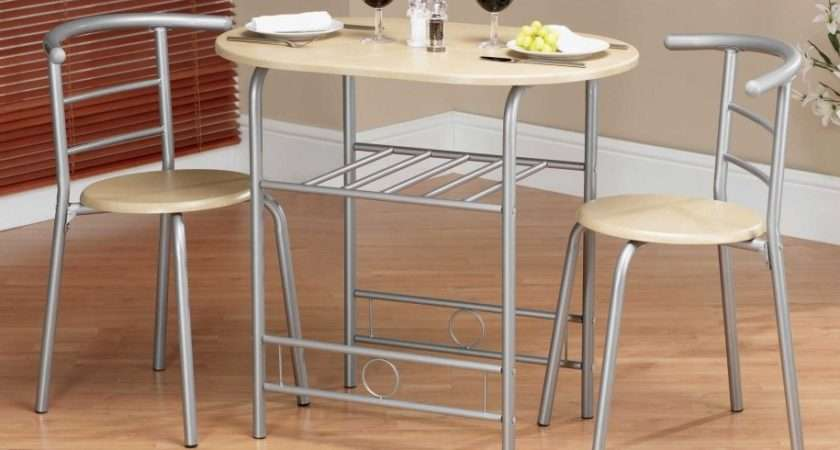 Small Dining Table Chairs Home Design Ideas