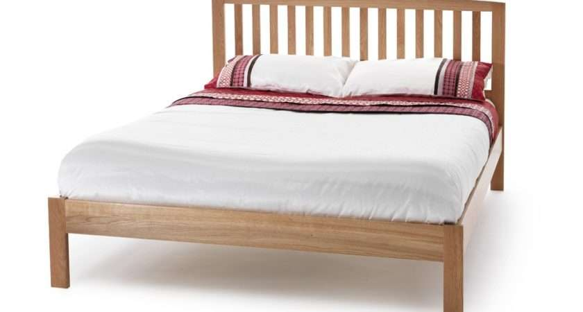 Small Double Beds Bed Mattress