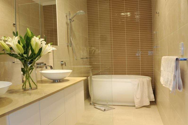 Small Ensuite Shower Room Ideas Pin Pinterest