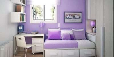 Small Girls Bedroom Decorating Ideas Bedrooms