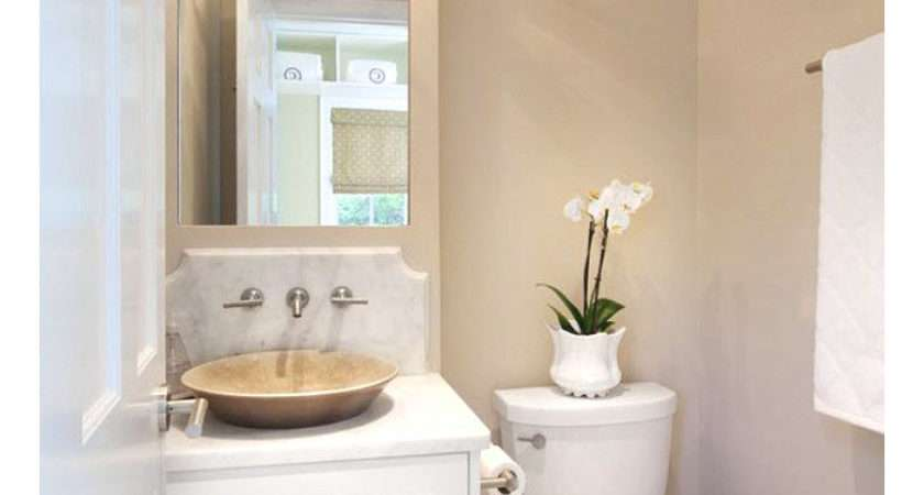 Small Half Bathroom Ideas Home House Design