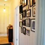 Small Hallway Decorating Ideas Fabulous
