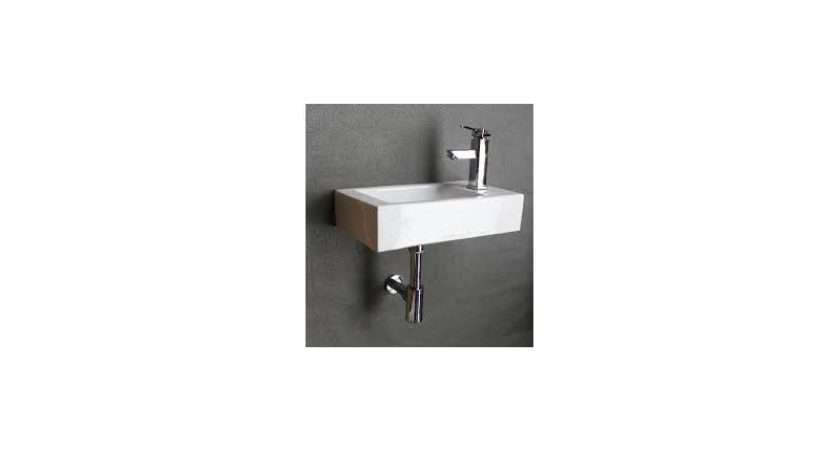 Small Hand Basin Classifieds