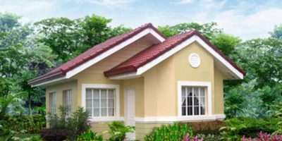 Small House Design Ideas Houses Designs