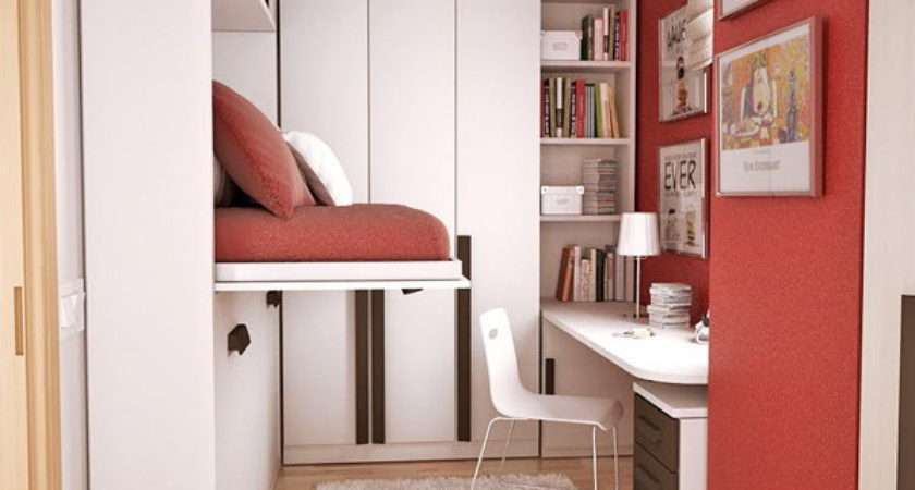 Small Kids Room Design Ideas Interiorholic