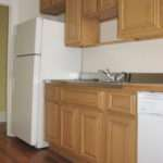 Small Kitchen Cabinet Design Axiomseducation