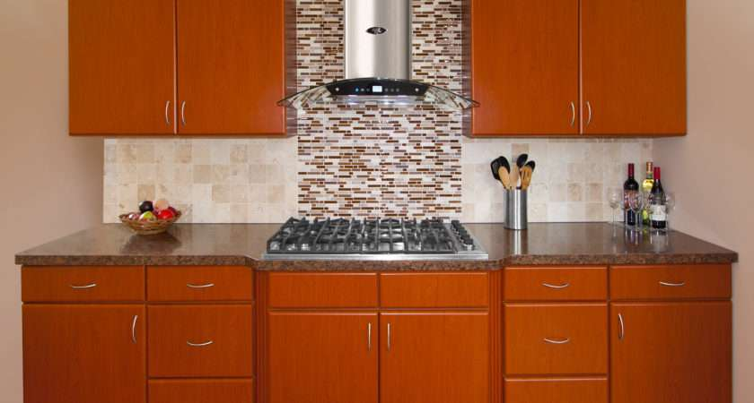 Small Kitchen Cabinets Design Decor Ideas