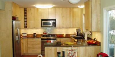 Small Kitchen Design Ideas Remodeling Kitchens