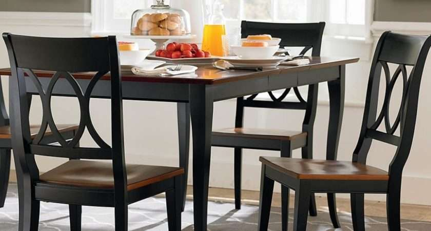 Small Kitchen Dining Tables Table
