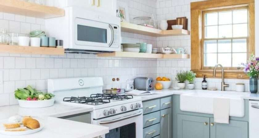 Small Kitchen Remodeling Ideas Budget Interior