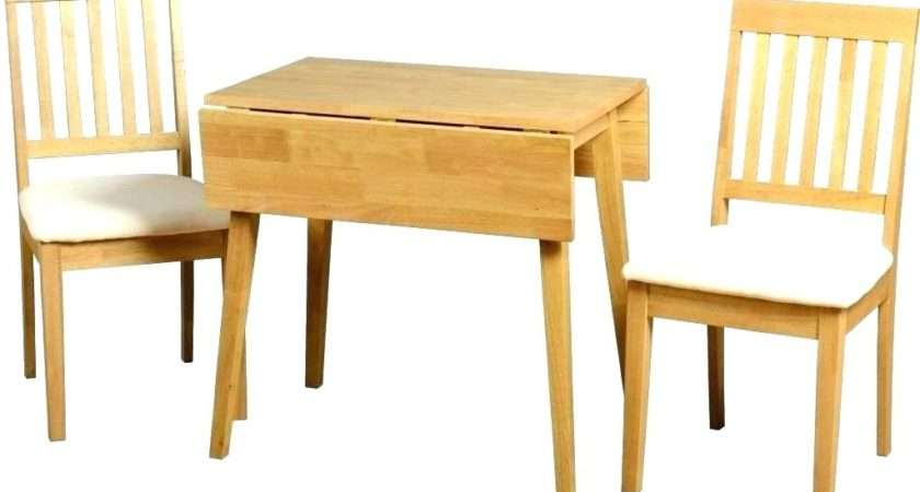 Small Kitchen Table Chairs Tables