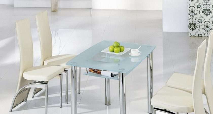 Small Kitchen Table Sets Improve Your Space