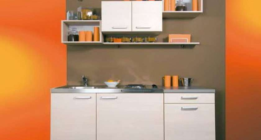 Small Kitchens Design Kitchen Cabinet