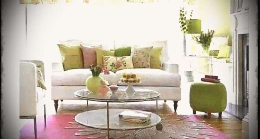 Small Living Room Decorating Ideas Budget Chiefs