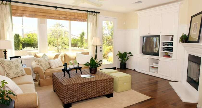 Small Living Room Design Topic Related Ideas White Wall