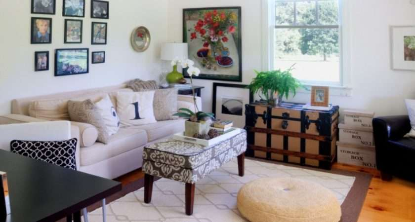 Small Living Room Designs Ideas Design Trends