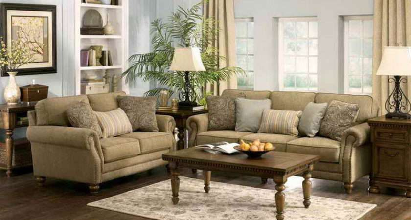Small Living Room Designs Ideas Natural Material