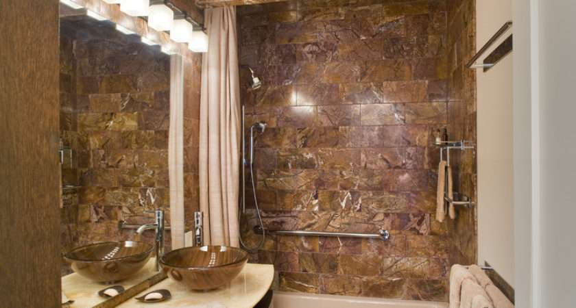 Small Luxury Bathrooms Bathroom Ideas